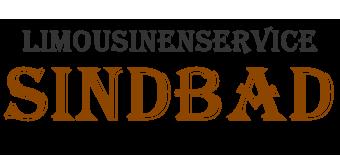 Sindbad Limousinen-Service Forchheim